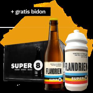Flandrien Tourlocal