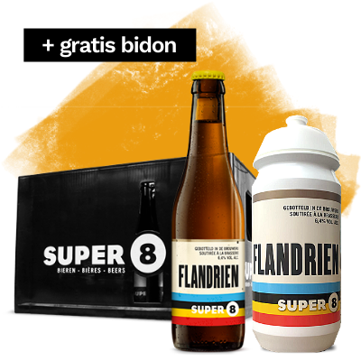 Flandrien Tourlocal