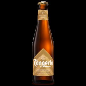 Tongerlo Tripel
