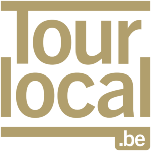 Tourlocal.be logo
