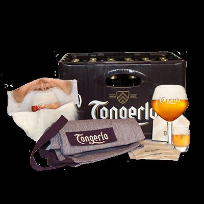 Tongerlo cadeaubak Tourlocal
