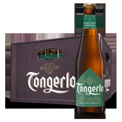 Tongerlo Christmas