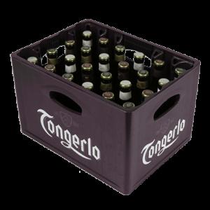 Tongerlo Mix