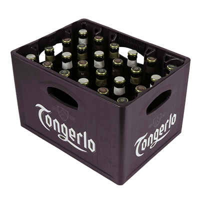 Tongerlo Mix