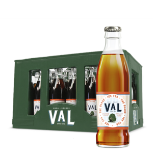 VAL Ice tea