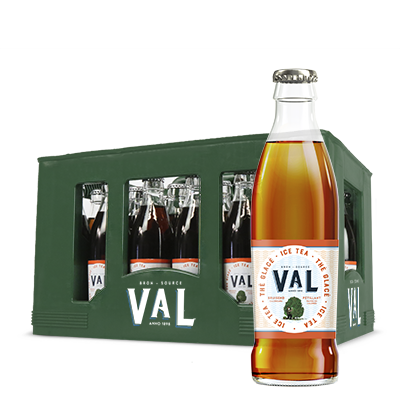 VAL Ice tea