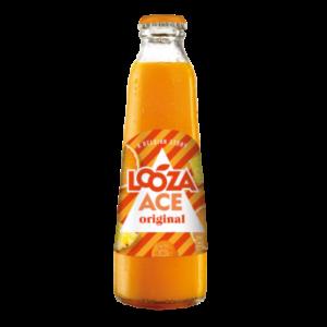 Looza Ace Original 24 x 20 cl Tourlocal.be