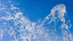 Verschil mineraalwater en bronwater